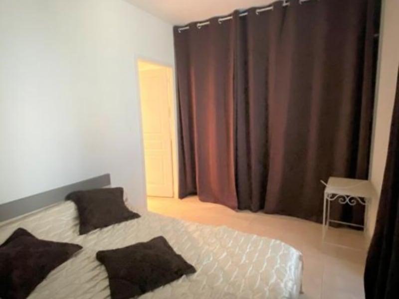 Vendita appartamento Propriano 250000€ - Fotografia 7
