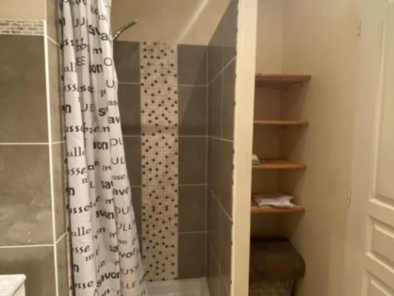 Vendita appartamento Propriano 250000€ - Fotografia 8