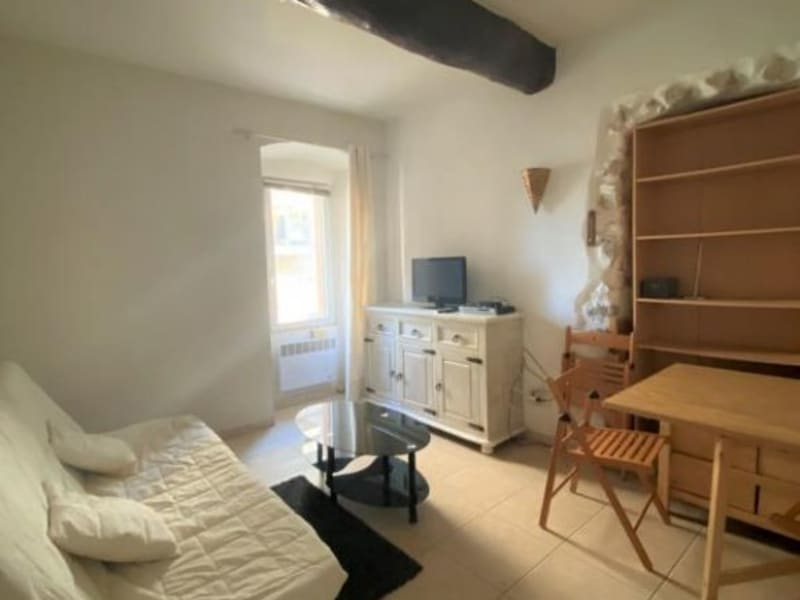 Vendita appartamento Propriano 250000€ - Fotografia 11