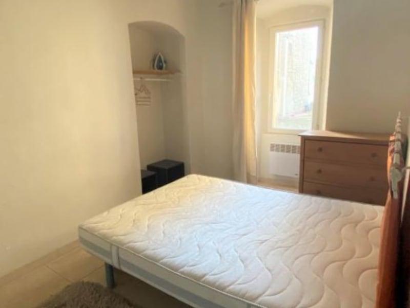 Vendita appartamento Propriano 250000€ - Fotografia 12