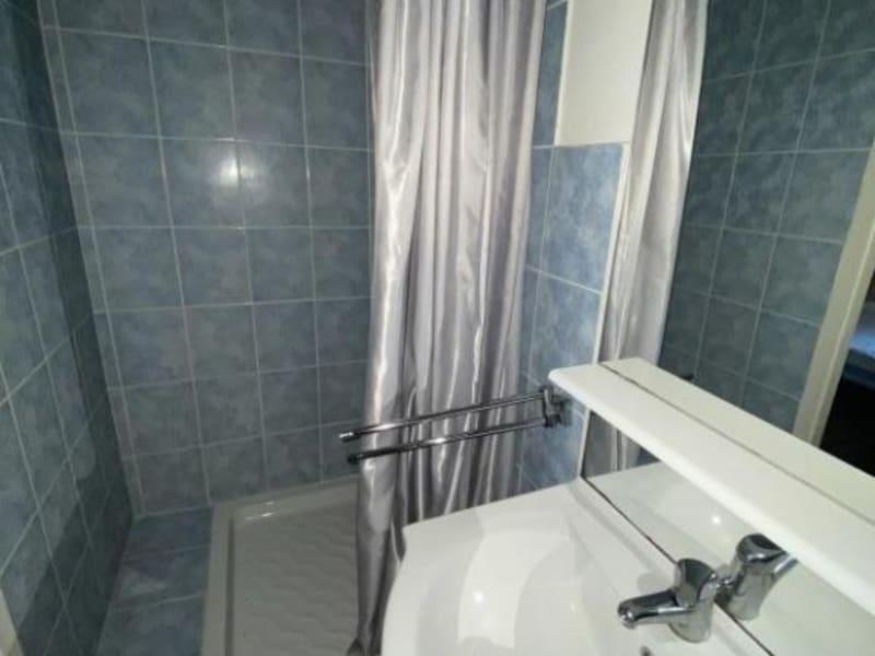 Vendita appartamento Propriano 250000€ - Fotografia 14