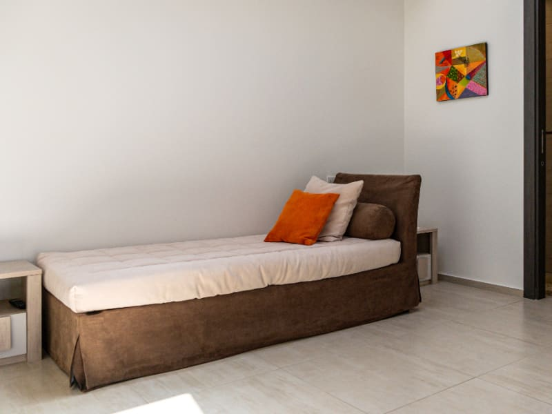 Vente appartement Propriano 820000€ - Photo 10