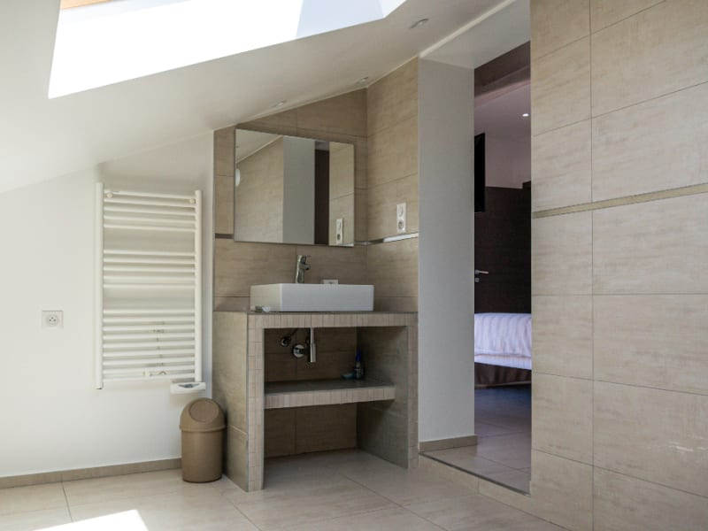 Vente appartement Propriano 820000€ - Photo 12