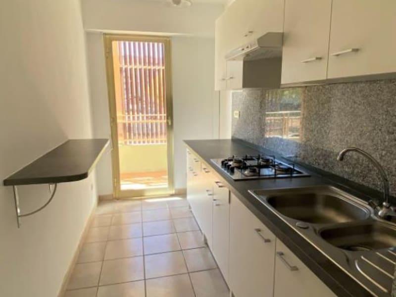 Affitto appartamento Propriano 600€ CC - Fotografia 2