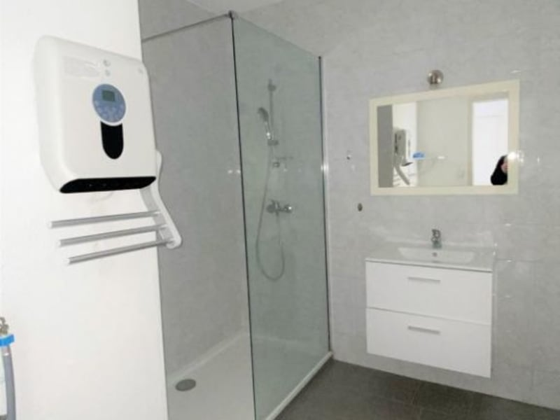 Affitto appartamento Propriano 600€ CC - Fotografia 5