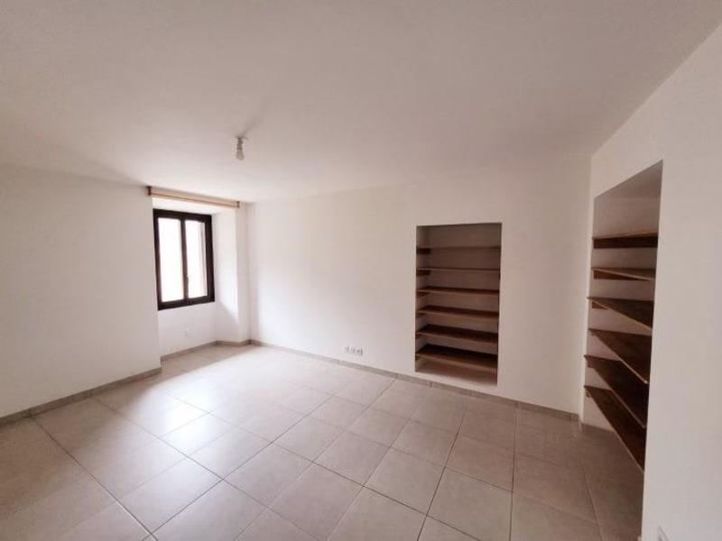 Affitto appartamento Sollacaro 500€ CC - Fotografia 3