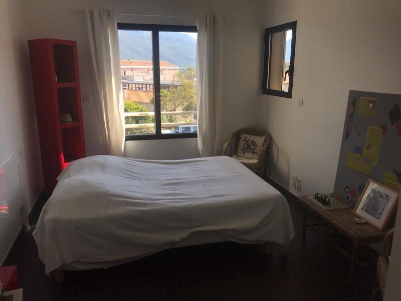 Vendita appartamento Propriano 520000€ - Fotografia 8