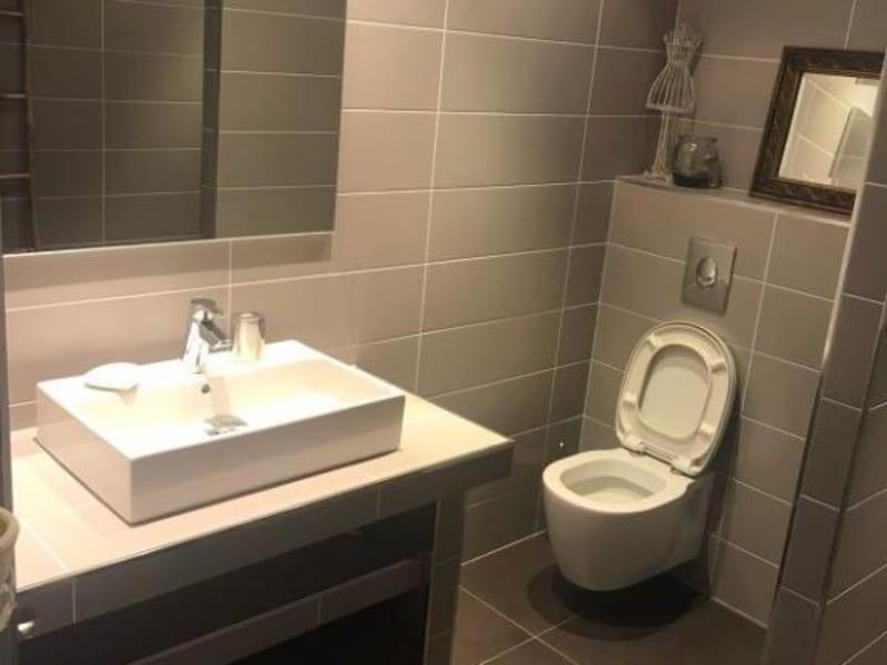 Vendita appartamento Propriano 520000€ - Fotografia 9