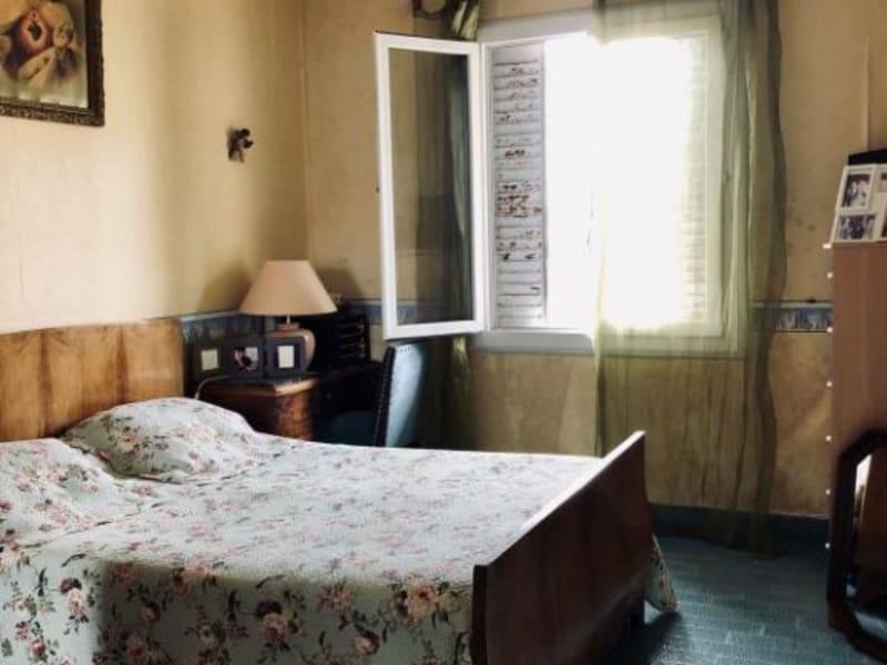 Sale apartment Sartene 160000€ - Picture 5