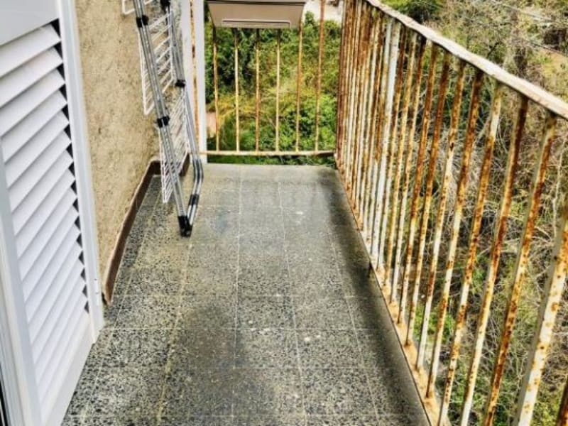 Sale apartment Sartene 160000€ - Picture 9