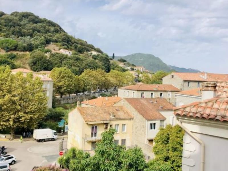 Sale apartment Sartene 160000€ - Picture 10