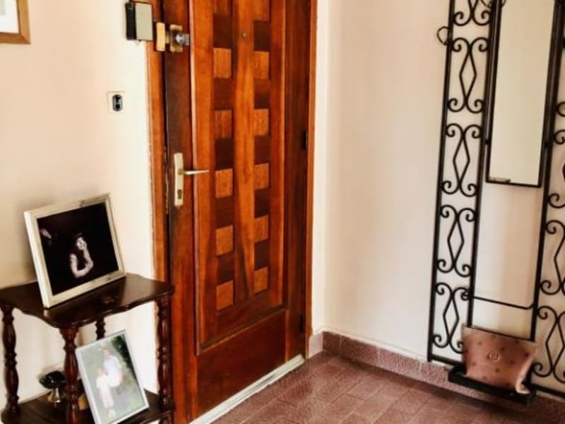 Sale apartment Sartene 160000€ - Picture 11