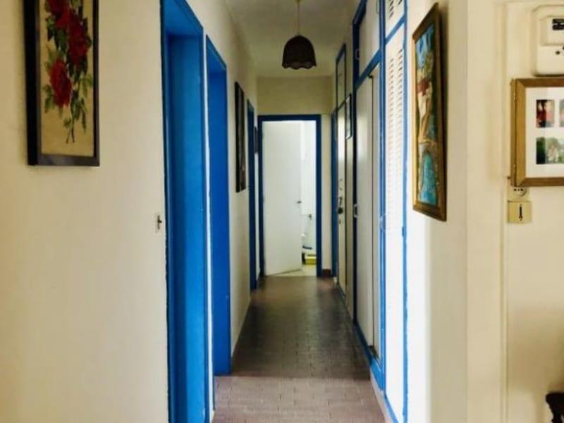 Sale apartment Sartene 160000€ - Picture 12