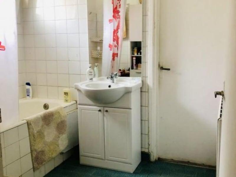 Sale apartment Sartene 160000€ - Picture 13