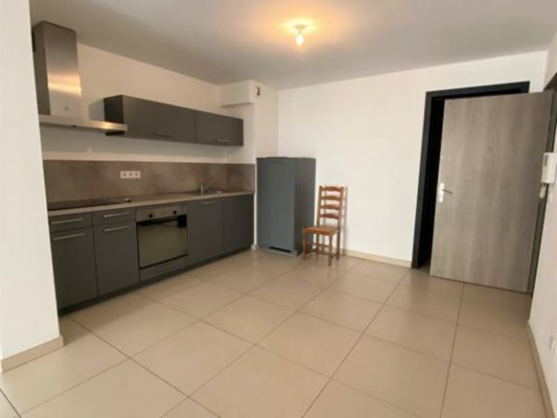 Vendita appartamento Propriano 320000€ - Fotografia 6