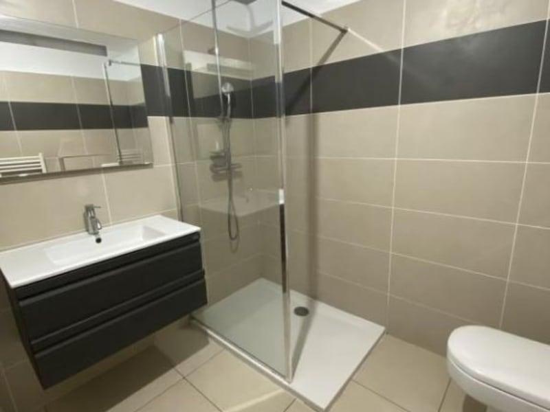 Vendita appartamento Propriano 320000€ - Fotografia 7