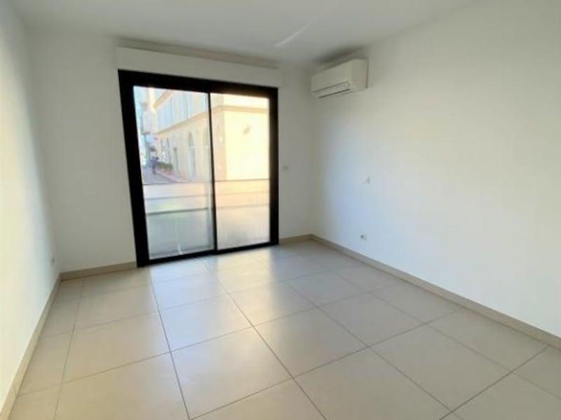 Vendita appartamento Propriano 320000€ - Fotografia 8