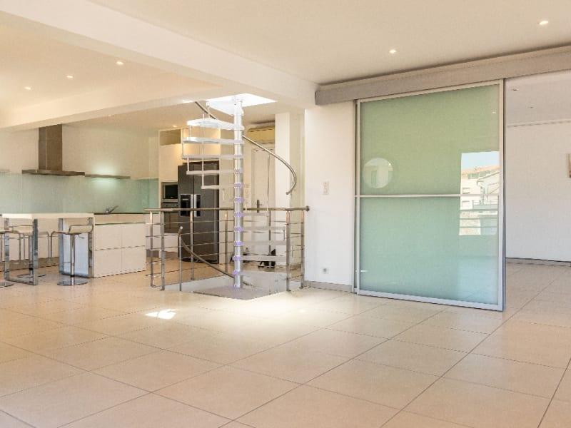 Vendita appartamento Propriano 860000€ - Fotografia 2