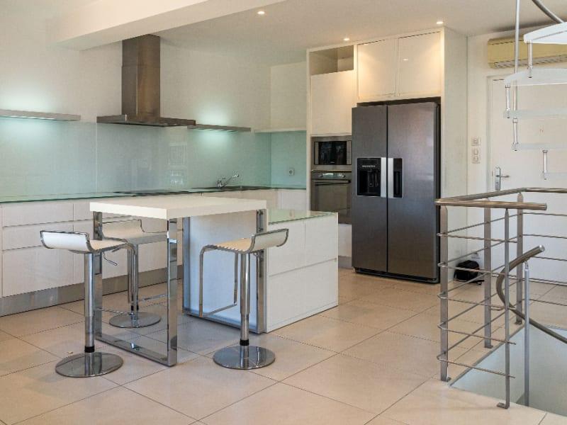 Vendita appartamento Propriano 860000€ - Fotografia 3