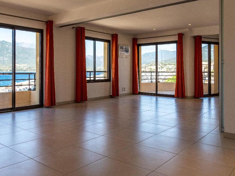 Vendita appartamento Propriano 860000€ - Fotografia 4