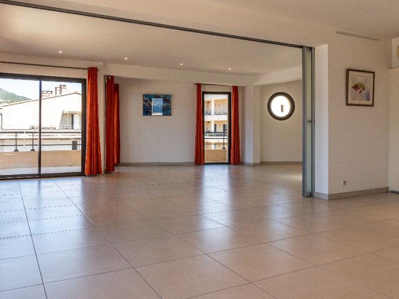 Vendita appartamento Propriano 860000€ - Fotografia 5