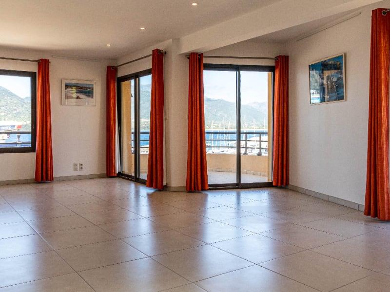 Vendita appartamento Propriano 860000€ - Fotografia 6