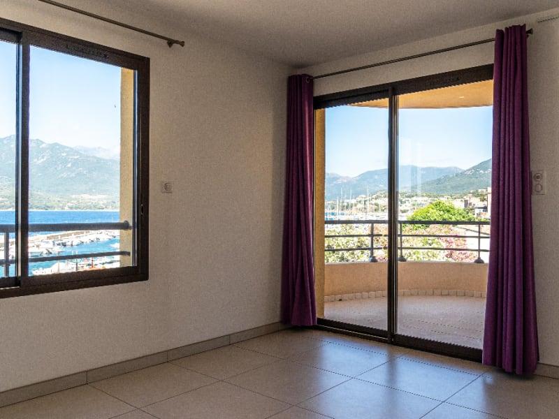 Vendita appartamento Propriano 860000€ - Fotografia 7