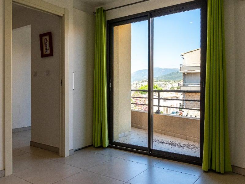 Vendita appartamento Propriano 860000€ - Fotografia 8
