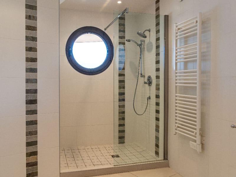 Vendita appartamento Propriano 860000€ - Fotografia 9