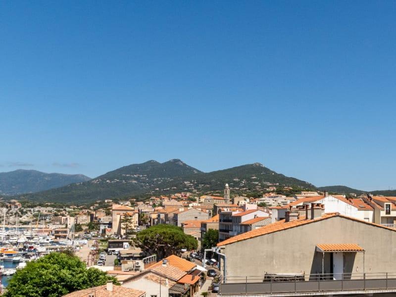 Vente appartement Propriano 860000€ - Photo 14