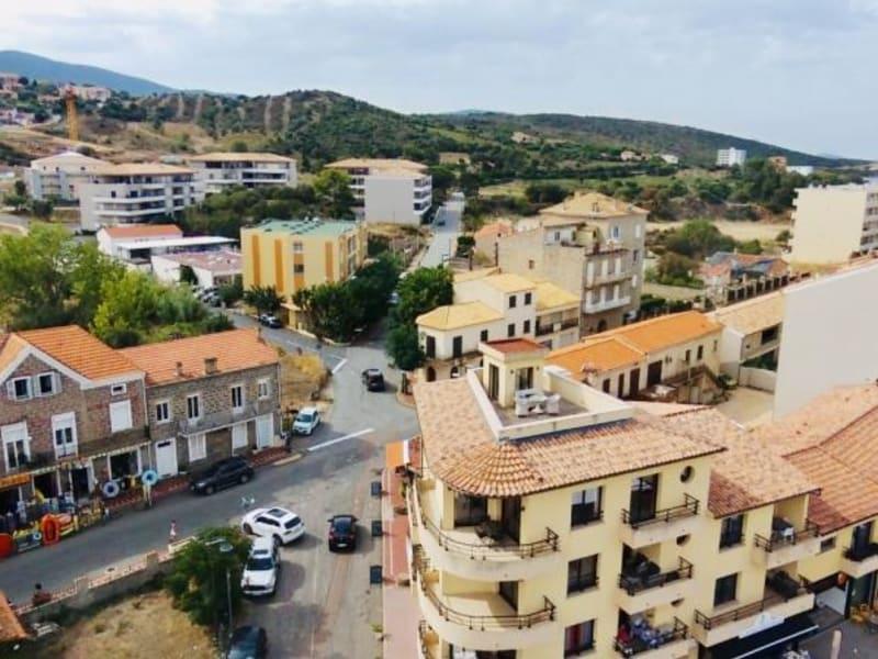 Vendita appartamento Propriano 860000€ - Fotografia 15