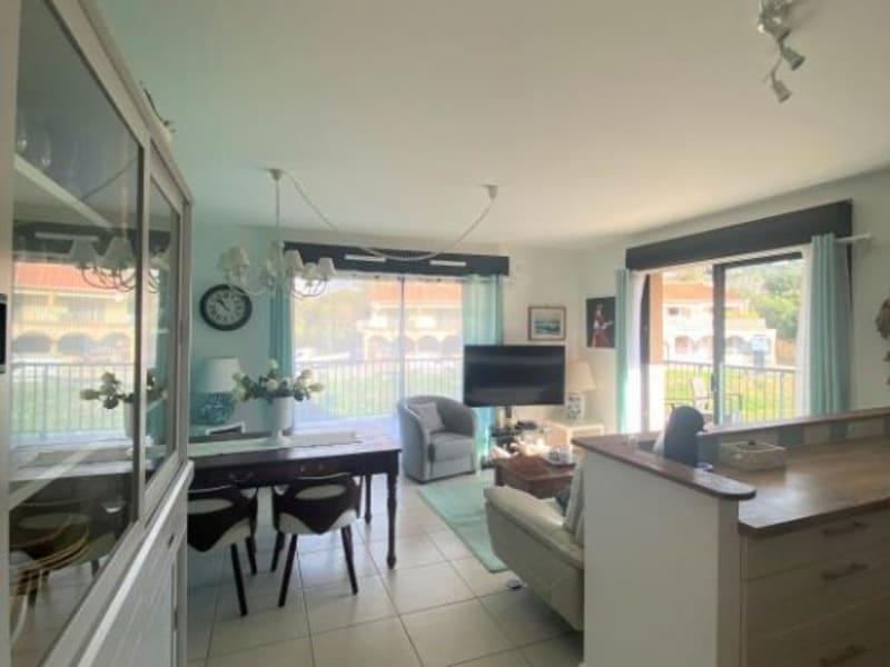 Sale apartment Propriano 275000€ - Picture 2