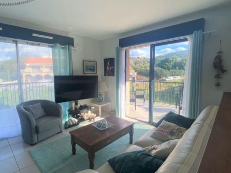 Sale apartment Propriano 275000€ - Picture 3
