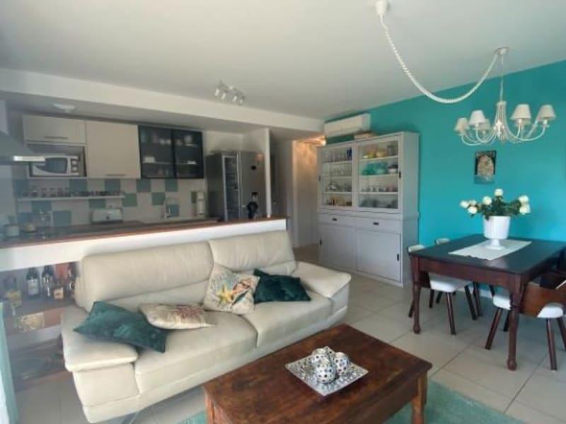 Vendita appartamento Propriano 275000€ - Fotografia 4