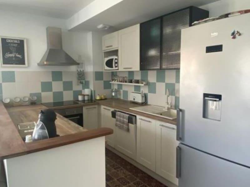 Sale apartment Propriano 275000€ - Picture 5