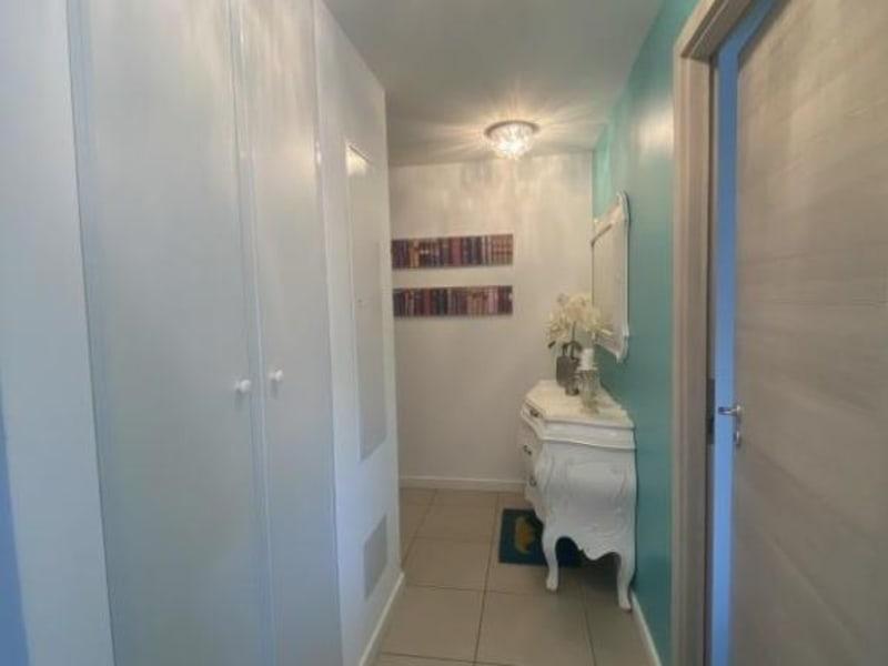 Vendita appartamento Propriano 275000€ - Fotografia 8