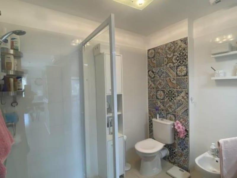 Sale apartment Propriano 275000€ - Picture 11