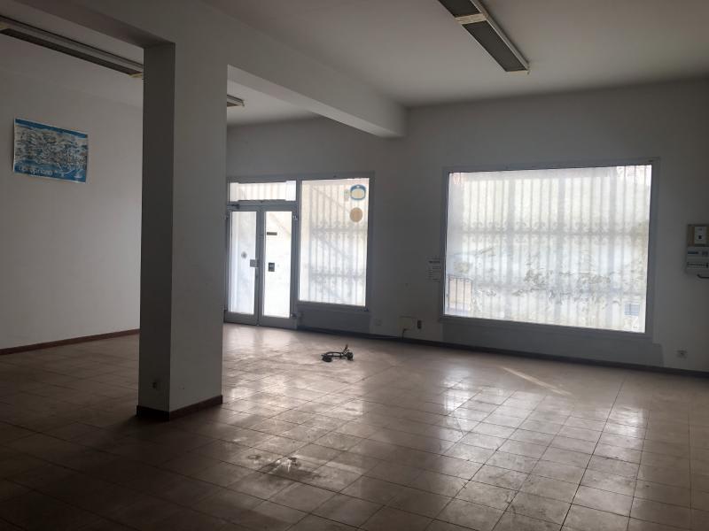 Affitto ufficio Propriano 545,83€ HC - Fotografia 1