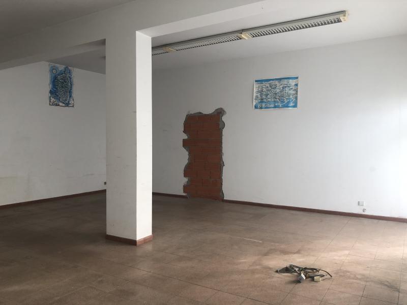 Affitto ufficio Propriano 545,83€ HC - Fotografia 2