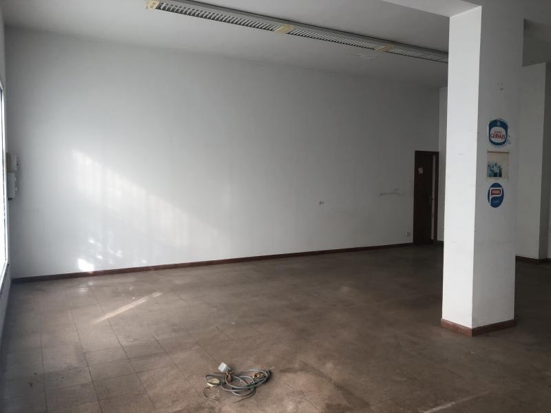Affitto ufficio Propriano 545,83€ HC - Fotografia 4