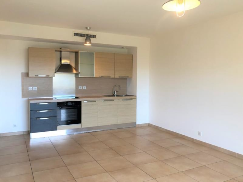 Vendita appartamento Propriano 230000€ - Fotografia 4