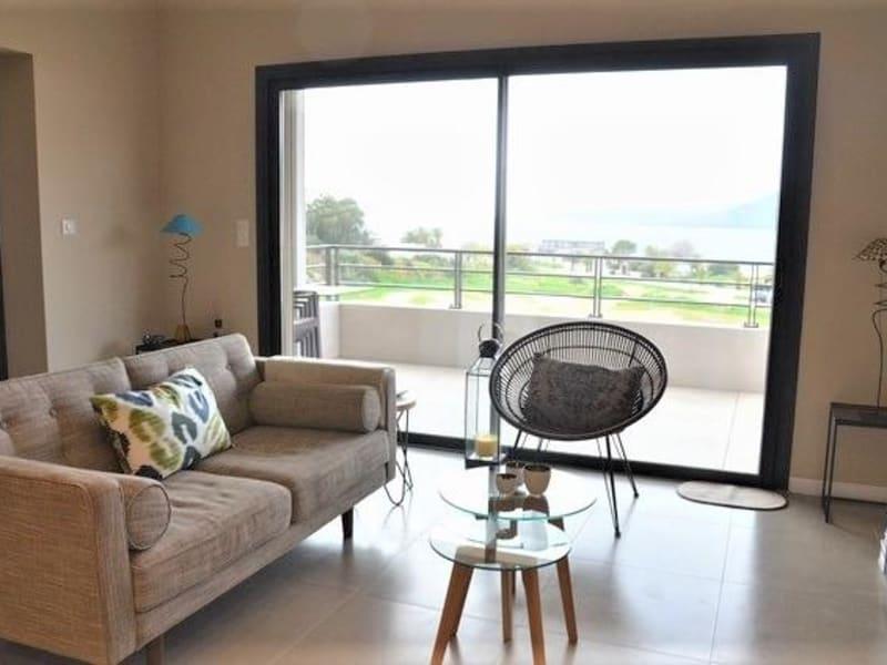 Vendita appartamento Propriano 380000€ - Fotografia 2