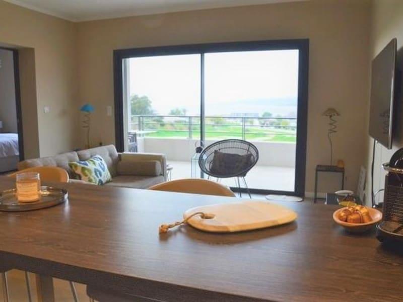 Vendita appartamento Propriano 380000€ - Fotografia 3