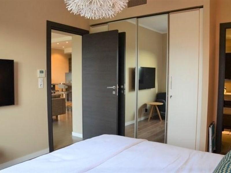 Vendita appartamento Propriano 380000€ - Fotografia 5