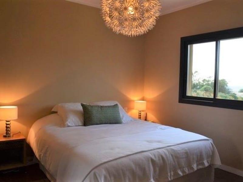Vendita appartamento Propriano 380000€ - Fotografia 6