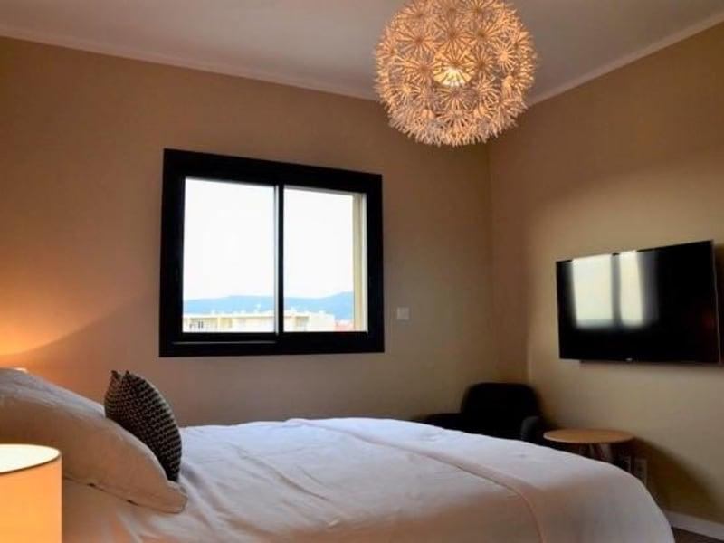 Vendita appartamento Propriano 380000€ - Fotografia 7