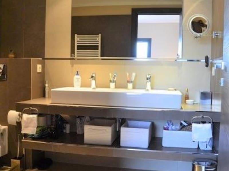 Vendita appartamento Propriano 380000€ - Fotografia 8