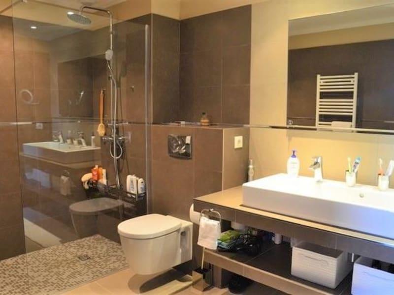 Vendita appartamento Propriano 380000€ - Fotografia 9