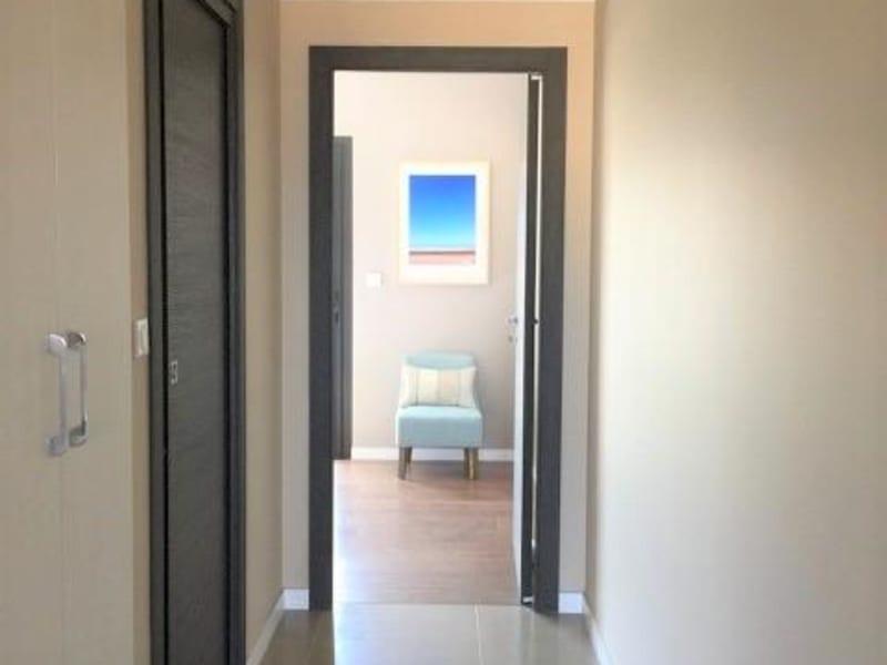 Vendita appartamento Propriano 380000€ - Fotografia 10