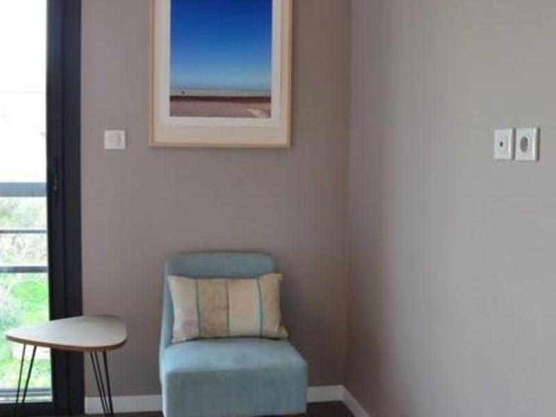 Vendita appartamento Propriano 380000€ - Fotografia 11